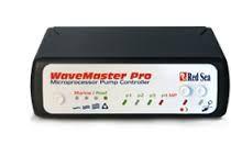 Bomba Circulação/Wave Maker