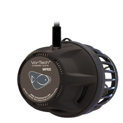 BOMBA MAGNETICA VORTECH MP60W ES (WIRELESS)