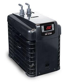 RESFRIADOR TECO TK 150 1/8HP 110V (AQUARIOS ATE 150L)