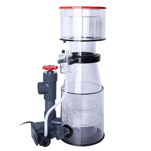 Reef Octopus Skimmer NWB-200 In Sump (110v)
