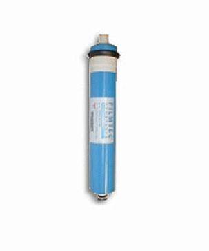 Filtro Osmose Reversa/Deionizador